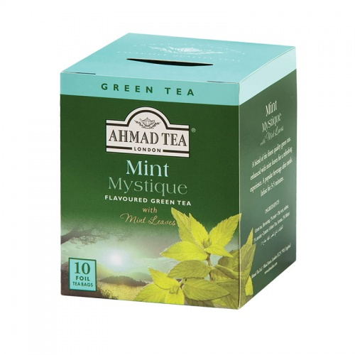 Ahmad-Tea-London-Green-Mint-Mystique-10-Alu-319.jpg