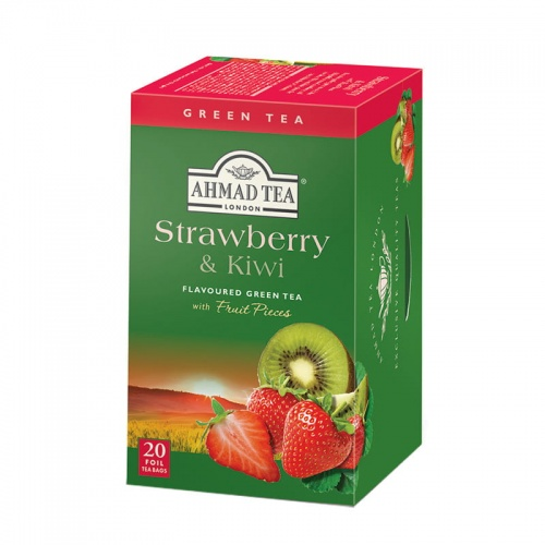 Ahmad-Tea-London-Strawberry-&-Kiwi-20-Alu-1243.jpg