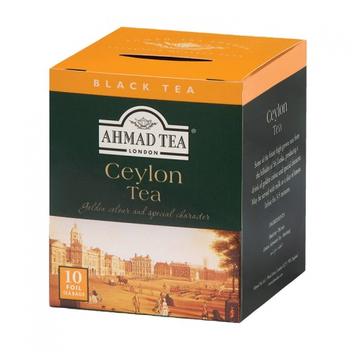 Ahmad-Tea-London-Ceylon-Tea-10-Alu-321.jpg
