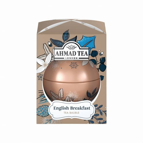Ahmad-Tea-London-Twilight-Tea-Bauble-2240-Front.jpg